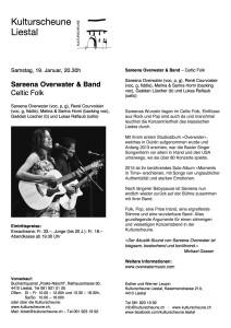 Sareena-Overwater-Band-Kulturscheune-18-19-Mail Kopie